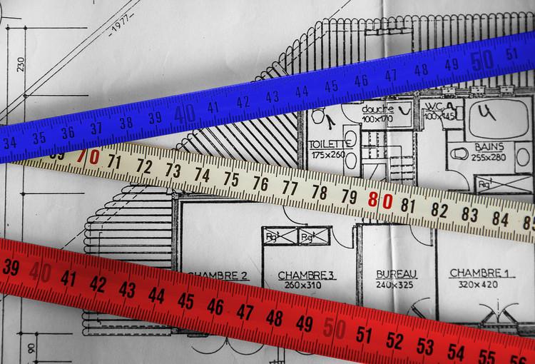 ¿Cuánto ganan los arquitectos en Chile? Conoce la encuesta 2017 del Colegio de Arquitectos, vía jackmac34, bajo licencia CC0 Creative Commons