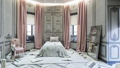 Casa FOA: espacios intervenidos reúnen las últimas tendencias en interiorismo