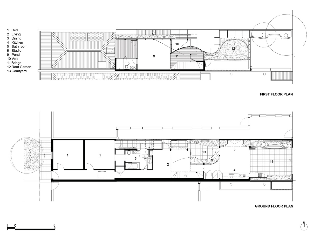 Gallery of Green House / Zen Architects - 9 on green architecture house plans, lake view floor plans, green ranch house plans, adult community floor plans, green house blog, green house foundations, green garage plans, green house brochures, community pool floor plans, green house kitchens, commercial floor plans, gardening floor plans, building floor plans, green small house plans, garden office floor plans, water floor plans, foreclosure floor plans, green house architects, home floor plans, computer room floor plans,