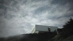 Casa AV / Cristián Romero Valente