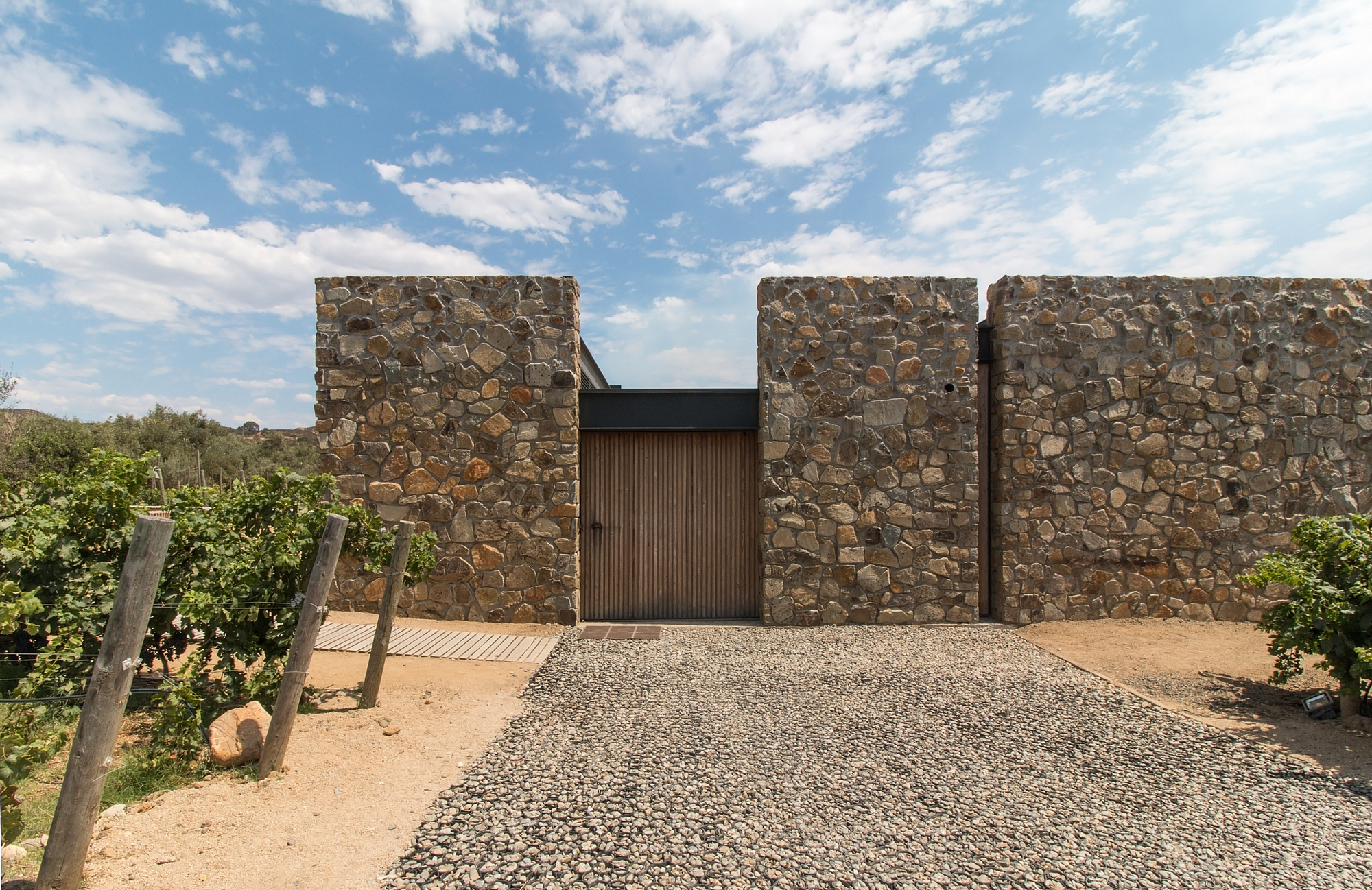 Architecture From Mexico ArchDaily - International architecture firms