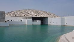 Louvre Abu Dhabi abriría sus puertas en noviembre de este año