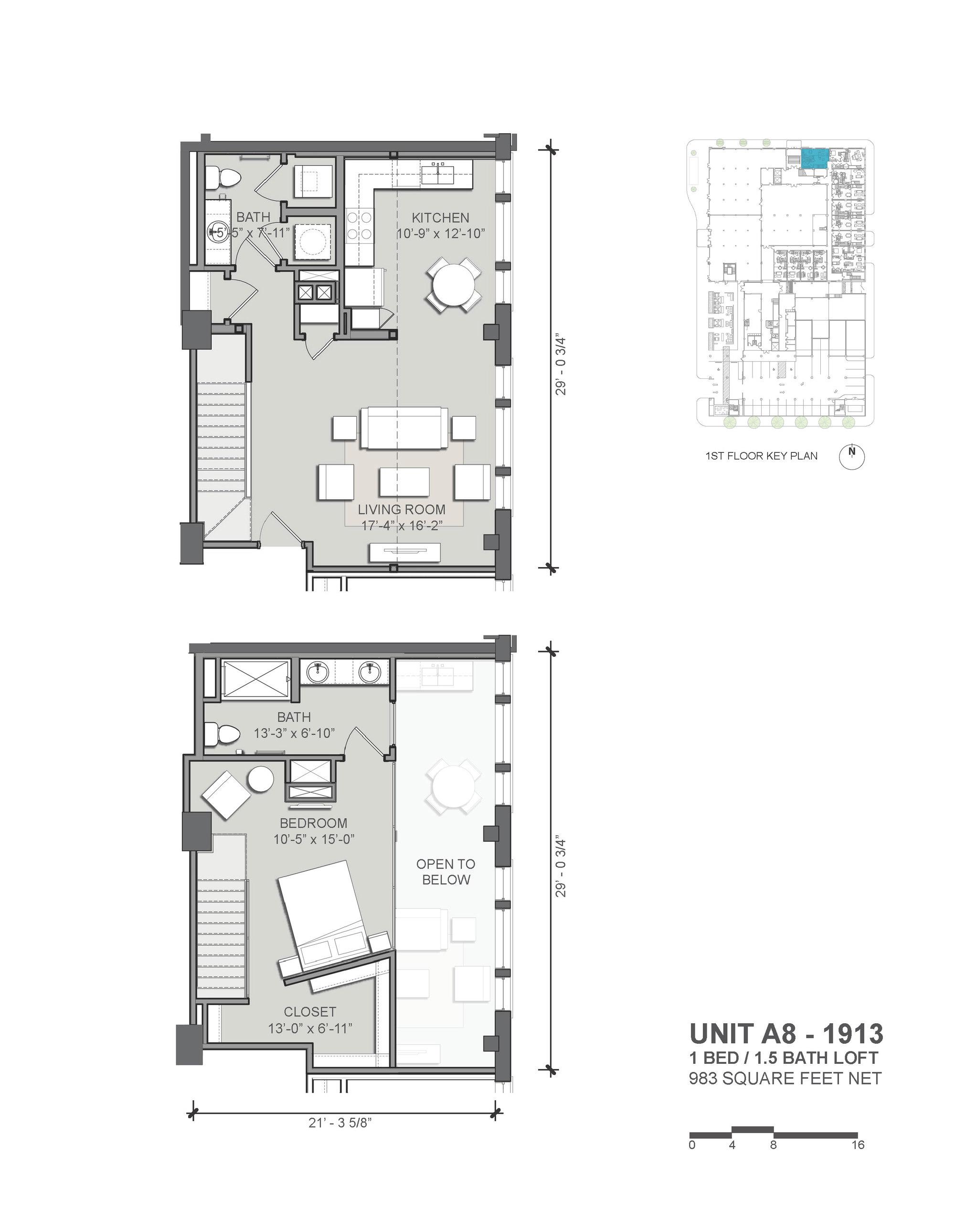 Looney Ricks Kiss Architects House Plans - Liveideas.co