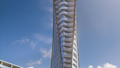 Ultra-Luxury Tower in Toronto to be CetraRuddy's First Canadian Project