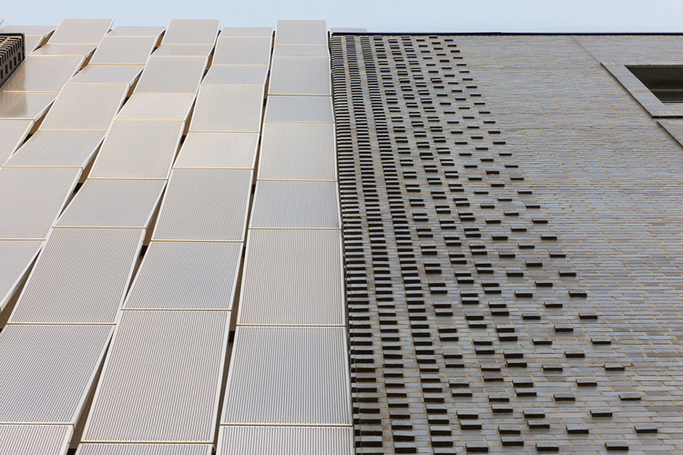 The 15 Most Popular Architectural Materials Amp Products Of