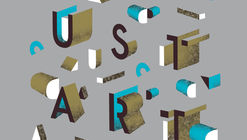 Call for Submissions: INDUSTART