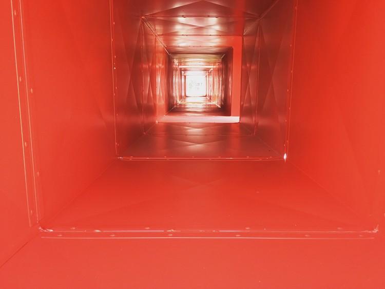 Focus: Bienal de Arte Contemporânea da Maia 2017, Andreia Garcia