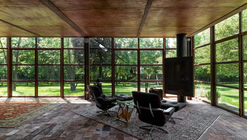 Country House / zaa