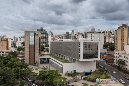 Sebrae MG / Studio Prudencio