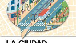 Congreso Internacional de Urbanismo y Movilidad en Buenos Aires