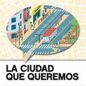 Congreso Internacional de Urbanismo y Movilidad en Buenos Aires Cortesía de Gobierno de la Ciudad Autónoma de Buenos Aires