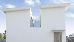 House I  / YDS Architects