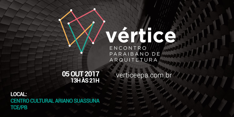 Vértice - Arquitetura e Design, Vértice - Arquitetura e Design