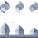 Gracieuseté de Vincent Callebaut Architectures