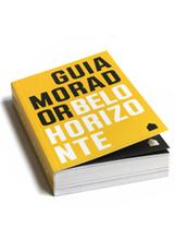 Guia Morador Belo Horizonte