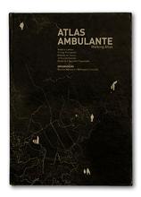 Atlas Ambulante