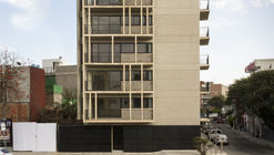 Yukón / MRD Arquitectos