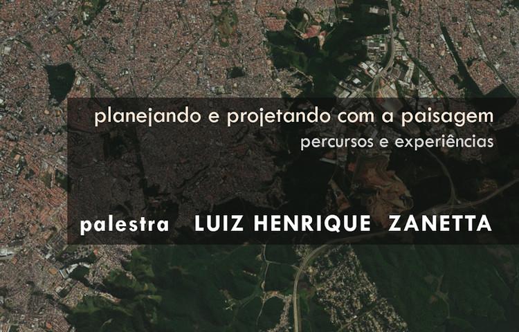 ABAP promove palestra com Luiz Henrique Zanetta, via ABAP