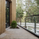 KOOSHK HOUSE / SARSAYEH ARCHITECTURAL OFFICE