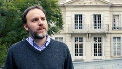 Slaven Razmilic: 'No avanzaremos si las políticas de vivienda no se integran y coordinan con planificación urbana'