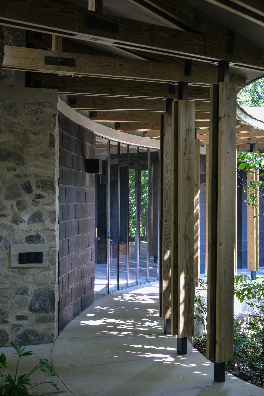 Galer a de casa amacueca coa arquitectura departamento for Arquitectura arquitectura