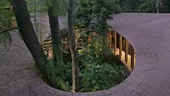 Casa Amacueca / CoA arquitectura, Departamento de Arquitectura
