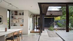 Helen Street House / mw|works architecture + design