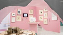 Palm Springs Art Museum Opens Exhibit on Lina Bo Bardi and Albert Frey