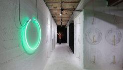 'Do it' en Córdoba: una exposición itinerante que interpreta libremente las consignas de reconocidos artistas