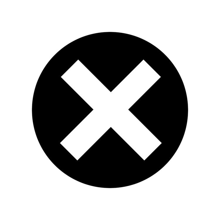 Studio-X Rio se despede do Rio de Janeiro, via Studio X