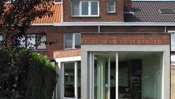 House HC  / Wim Heylen