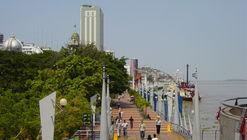 Guía de arquitectura en Guayaquil: 15 sitios para conocer la ciudad del Río Guayas