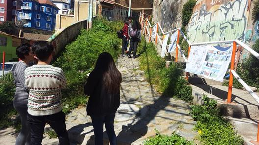 Conoce los 5 finalistas del 'Concurso de Innovación Urbana Ciudadana' Placemaking Latinoamérica , Cortesía de PLACEMAKING LATINOAMÉRICA