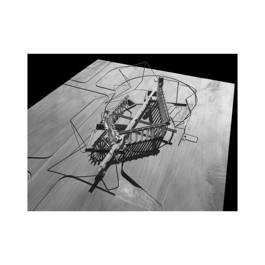 Lámina 10. Image © Equipo Finalista