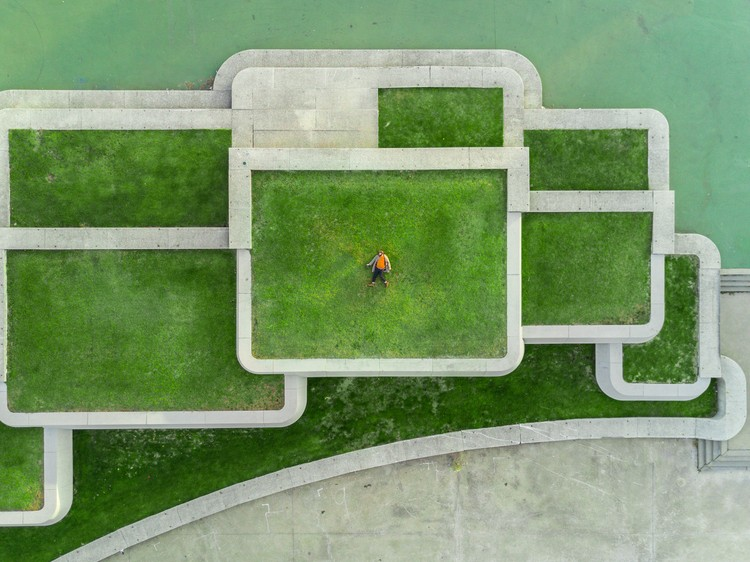 11 Nifty Measuring Hacks for Architects, © Martin Reisch via StockSnap.io