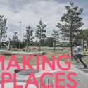 OPEN CALL: WALTHAM FOREST COUNCIL MAKING PLACES