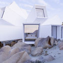 Architecture News Archdaily