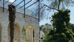 Mediterranean Villa / Architectural office TOBIS-inzenjering