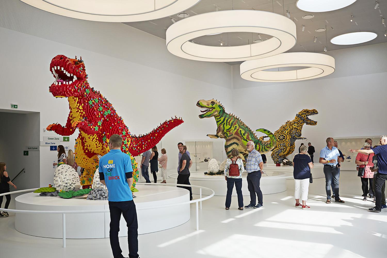 Lego House denmark ile ilgili görsel sonucu
