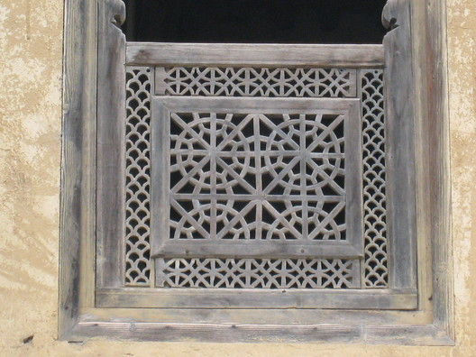 © <a href='https://commons.wikimedia.org/wiki/File:Masuleh_Window.jpg'>Wikimedia user البرز فلاح فیلتر</a> licensed under <a href='https://creativecommons.org/licenses/by-sa/3.0/deed.en'>CC BY-SA 3.0</a>