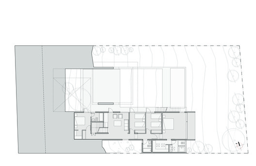 Plan -2