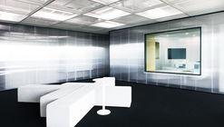 MINTH Headquarters / MORE Architecture
