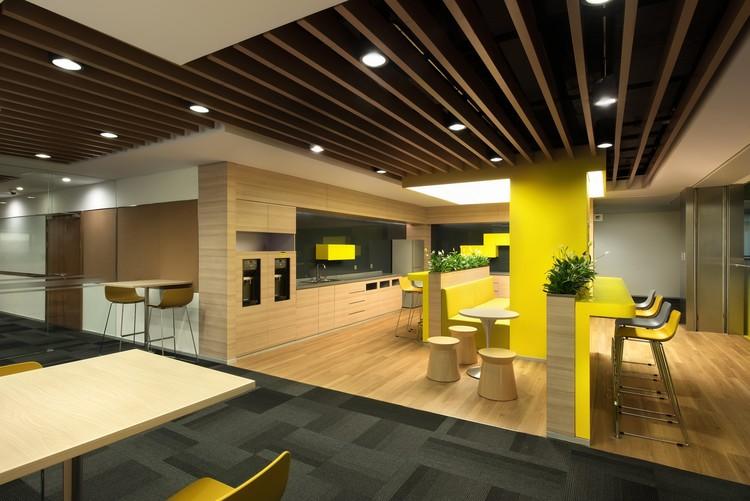 Microsoft Suzhou Technology Center Pdm International
