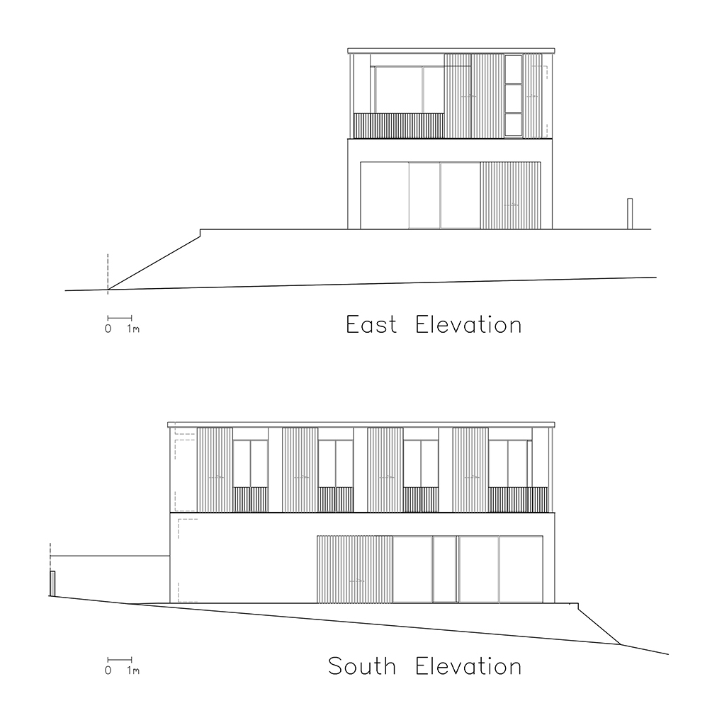 Golany_Architects_Residence_in_the_Galilee_32.jpg?1506995439