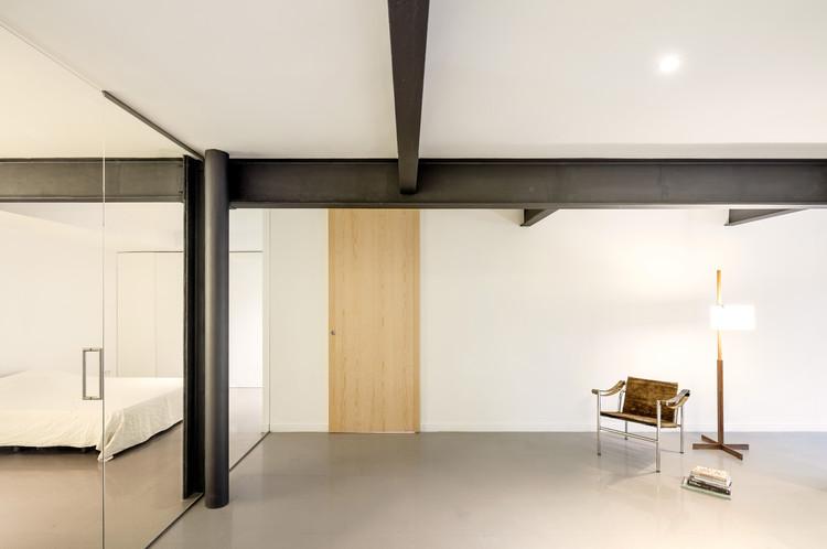 BONANOVA Apartments / PMAM, © Adrià Goula