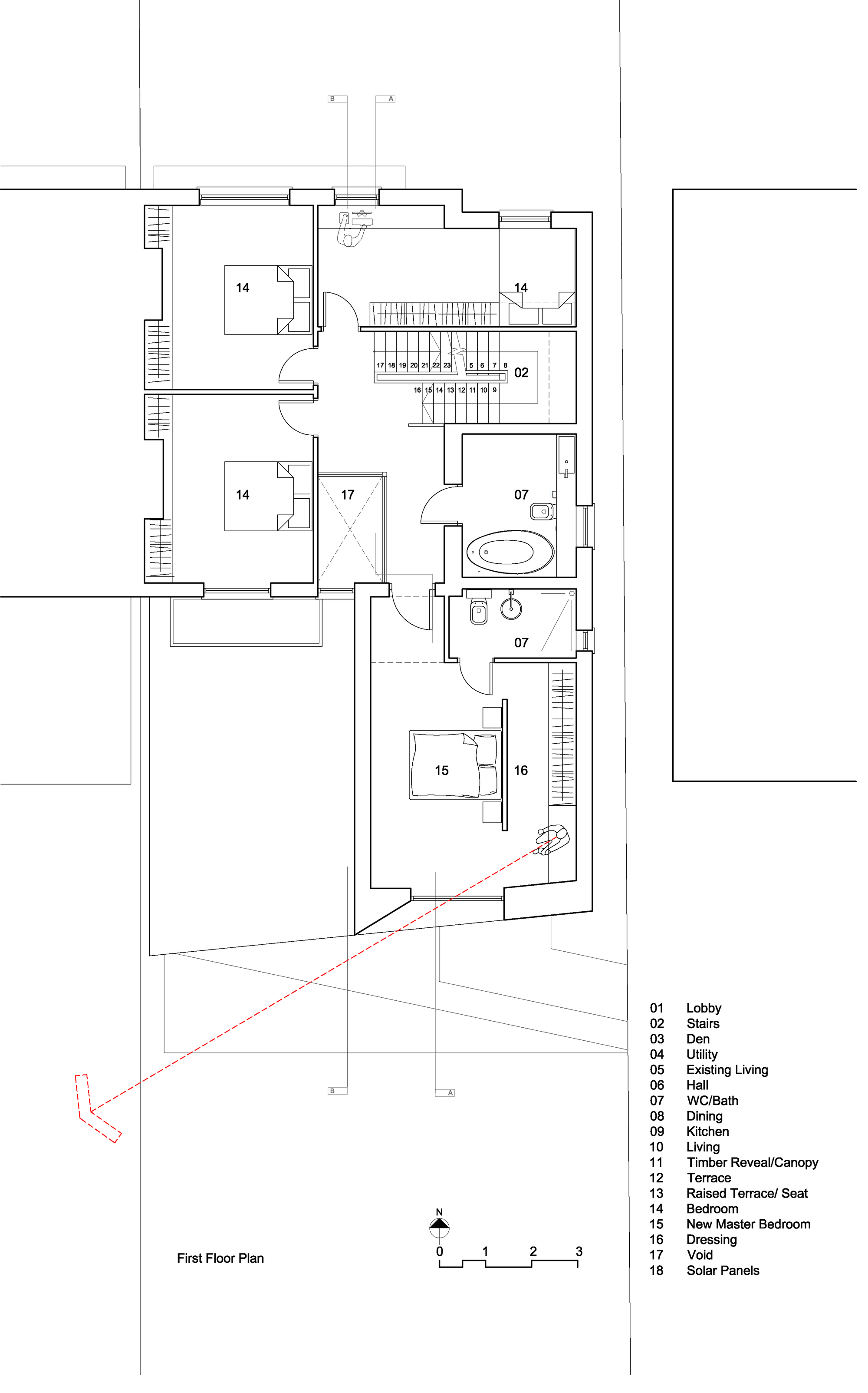 188798575 in addition Nantahala Floor Plan together with Malefemale Toilet 7 2m X 3m besides Ancient Roman Houses likewise Floor Plans For Contemporary Homes. on legend homes