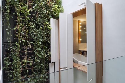 Casa Gasing Indah / Seshan Design