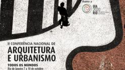 II Conferência do CAU/BR discutirá a atuação social dos arquitetos e urbanistas
