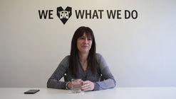 #ConversacionesFAU 8: Claudia Silva y la infraestructura pública chilena