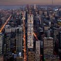 FOSTER + PARTNERS BREAKS GROUND ON CANADAS TALLEST BUILDING IN TORONTO
